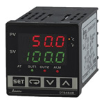 DTB Temp/Process Controllers